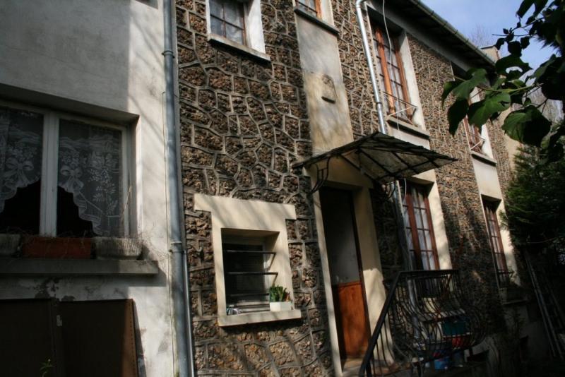 Vente maison / villa Colombes 255000€ - Photo 1