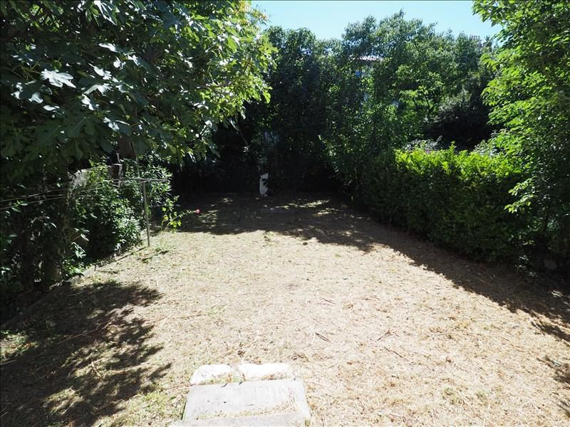 Sale apartment Manosque 182 000€ - Picture 3