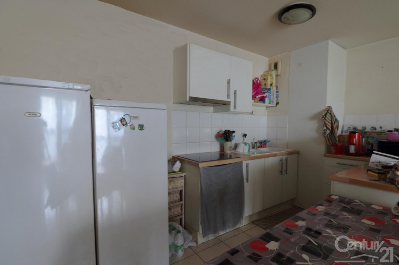 Sale apartment Tournefeuille 142 700€ - Picture 3