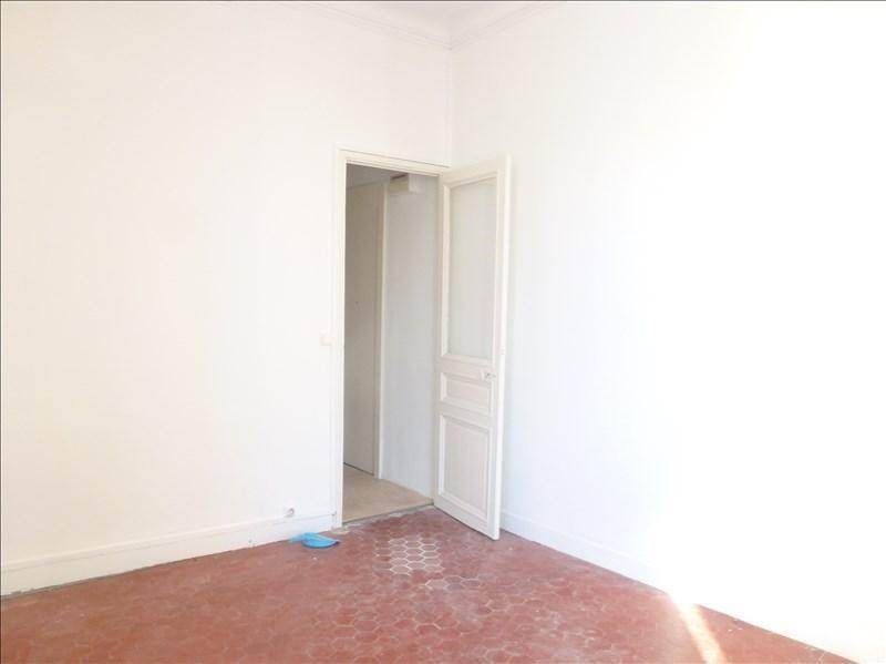 Location appartement Marseille 1er 410€ CC - Photo 4