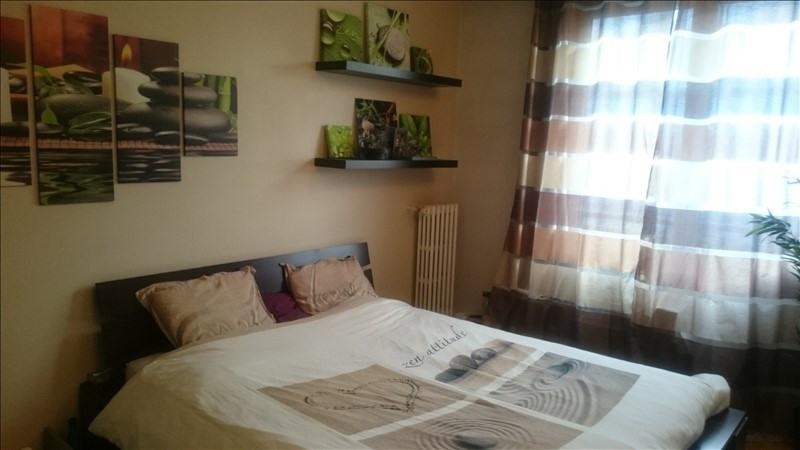 Affitto appartamento Arcueil 900€ CC - Fotografia 2
