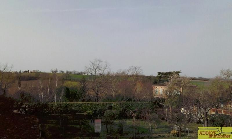 Location maison / villa Secteur verfeil 850€ CC - Photo 1