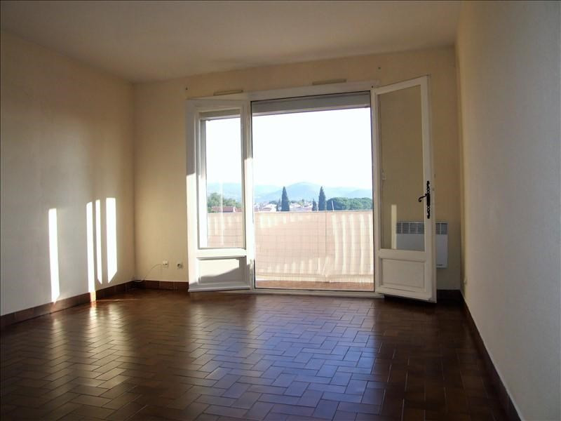 Vente appartement La londe les maures 190 000€ - Photo 2