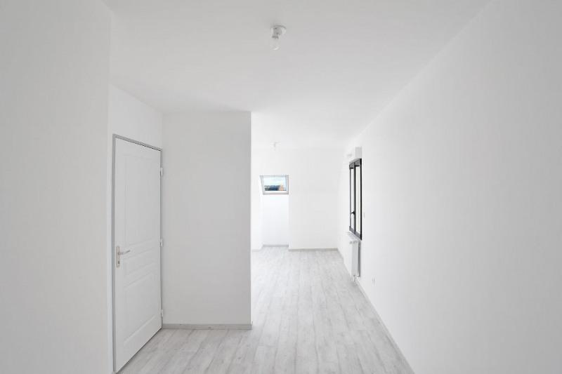 Vente appartement Beauvais 335000€ - Photo 5