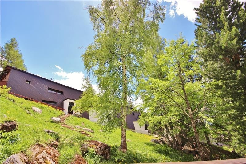 Vente appartement Les arcs 1600 226 000€ - Photo 9