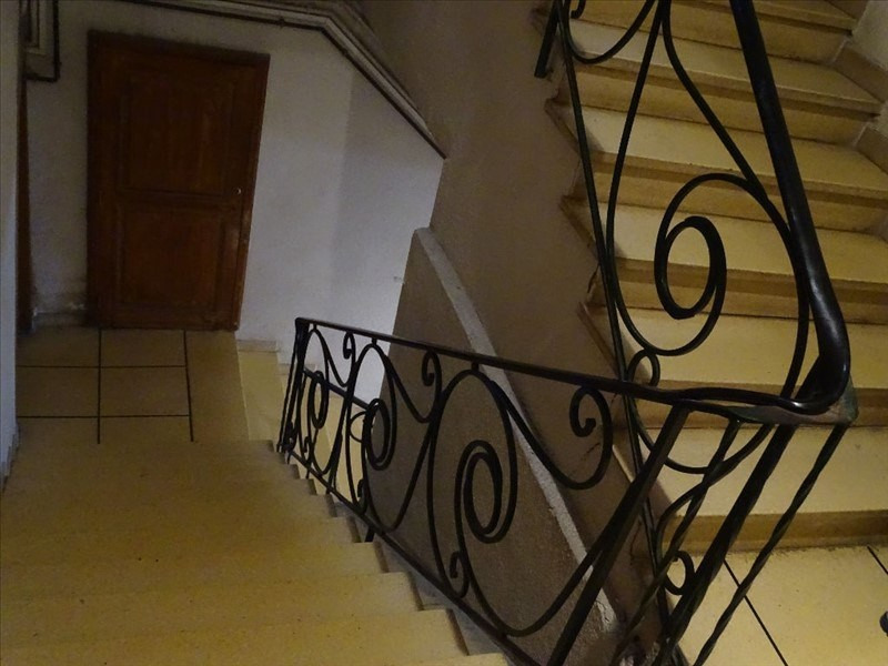 Sale apartment Sete 265 000€ - Picture 6