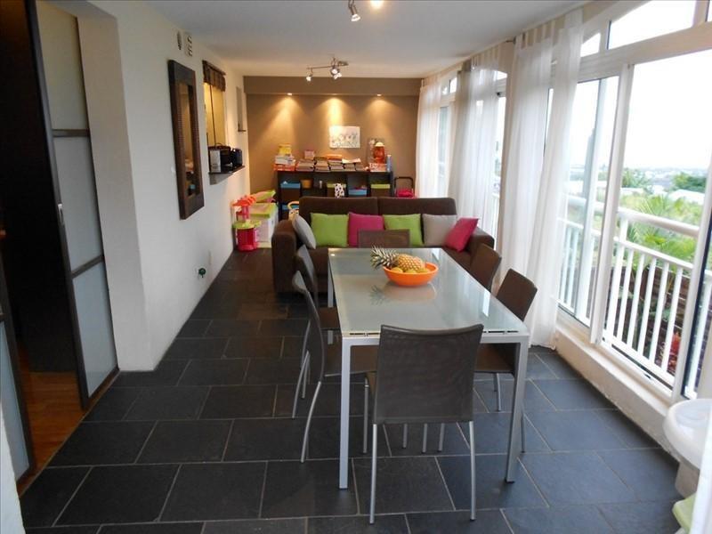 Vente maison / villa La plaine saint paul 335000€ - Photo 3