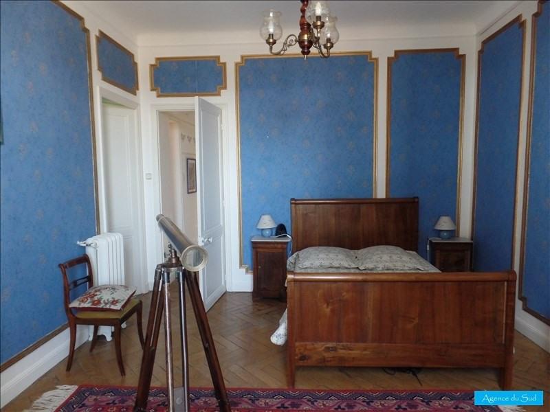 Vente de prestige maison / villa La ciotat 1260000€ - Photo 4