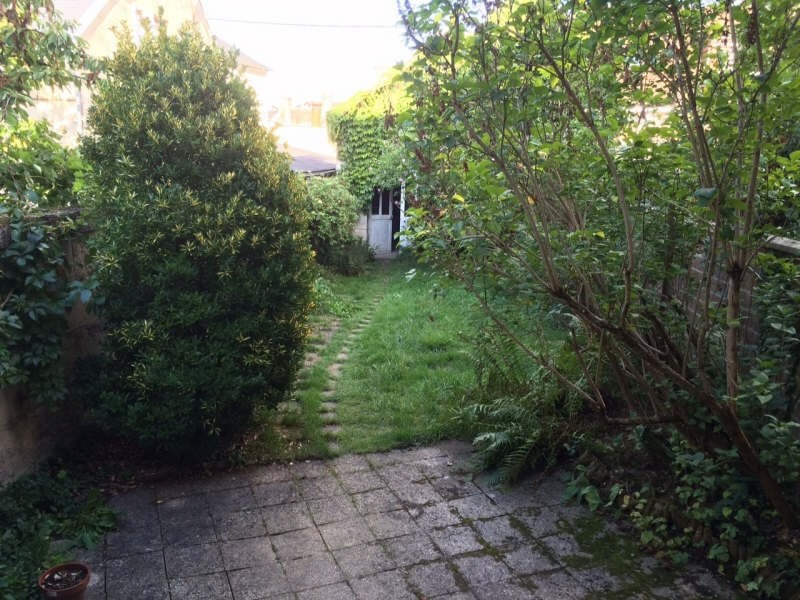 Location maison / villa Soissons 800€ CC - Photo 5