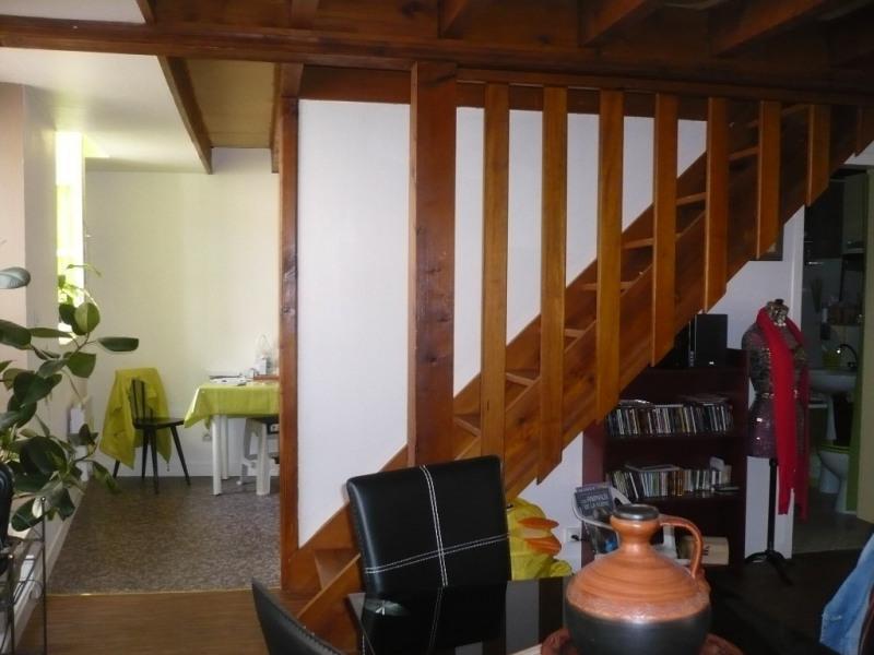 Location appartement Alixan 408€ CC - Photo 4