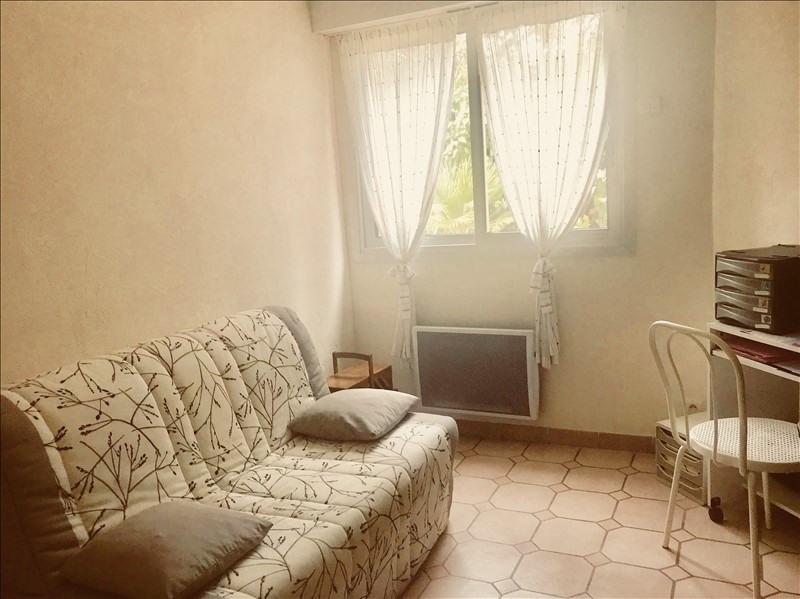 Vente appartement Bandol 423000€ - Photo 6