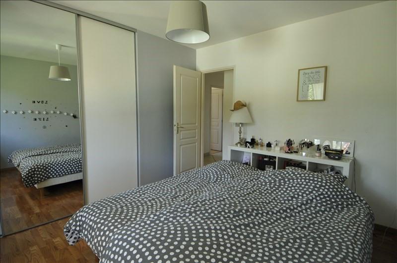 Vente maison / villa Balaruc les bains 467000€ - Photo 4