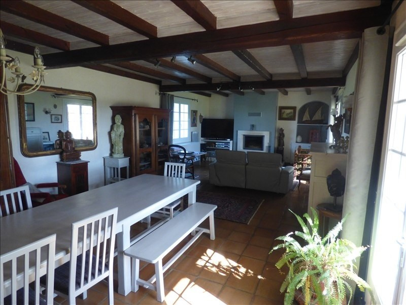 Vente de prestige maison / villa La rochelle 763200€ - Photo 6