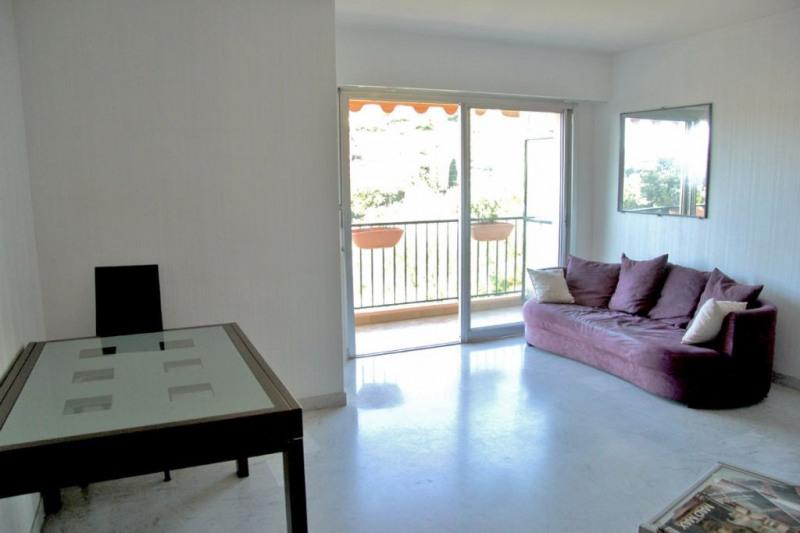 Sale apartment Menton 315000€ - Picture 2