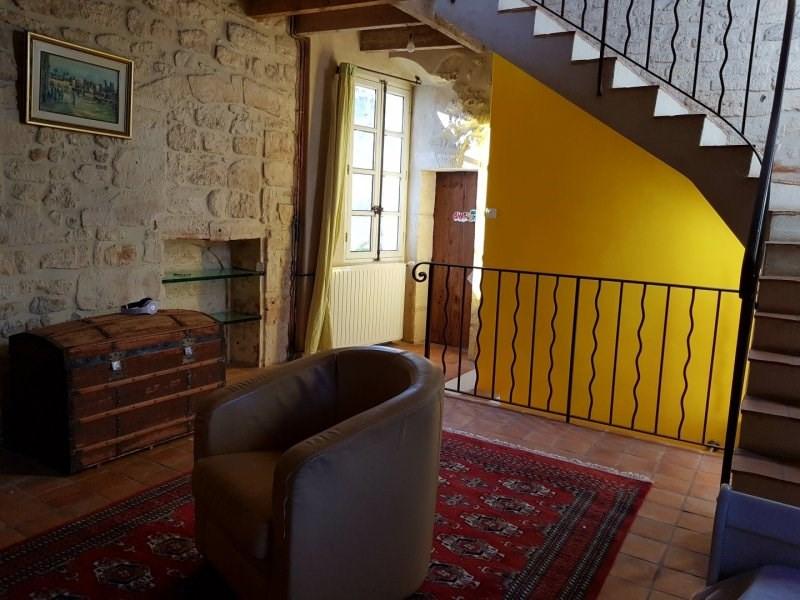 Vente maison / villa Vallabregues 305000€ - Photo 3