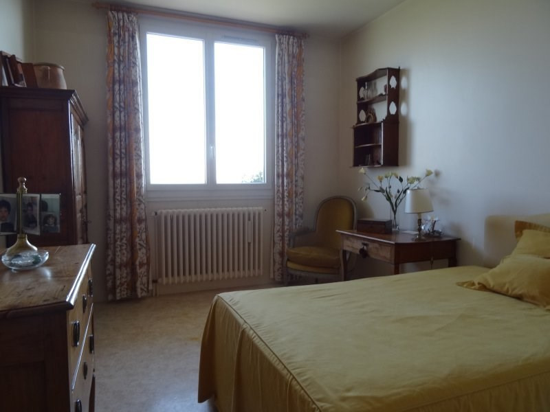 Sale house / villa Agen 400 000€ - Picture 10
