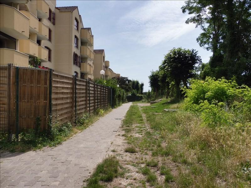 Vente appartement Sarcelles 199000€ - Photo 7