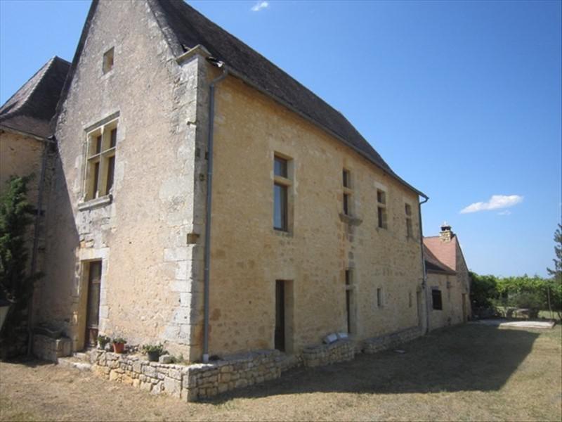 Deluxe sale house / villa St cyprien 890000€ - Picture 4