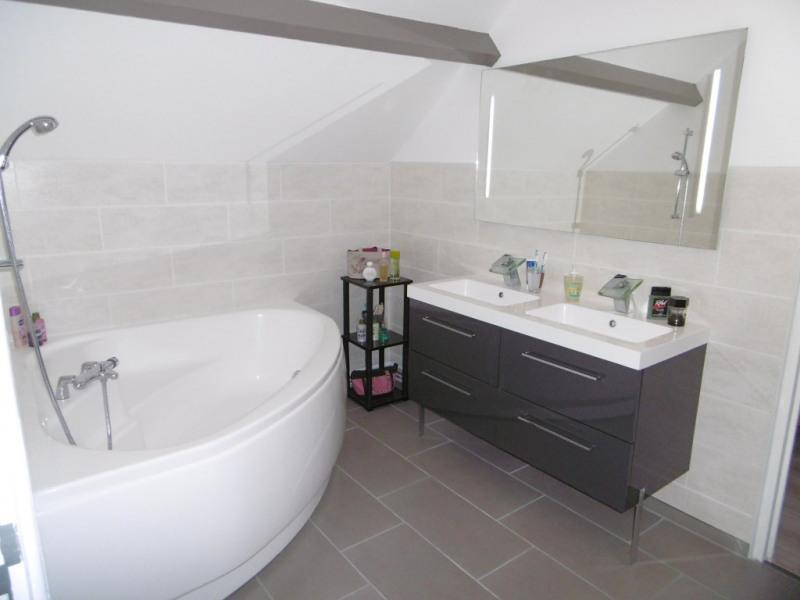 Sale house / villa Mouroux 272000€ - Picture 8