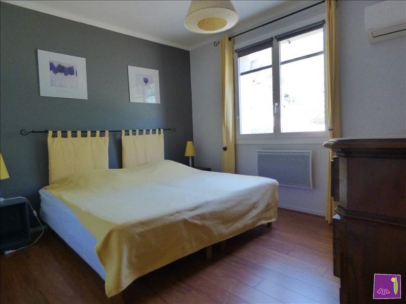 Vente de prestige maison / villa Orsan 650000€ - Photo 9