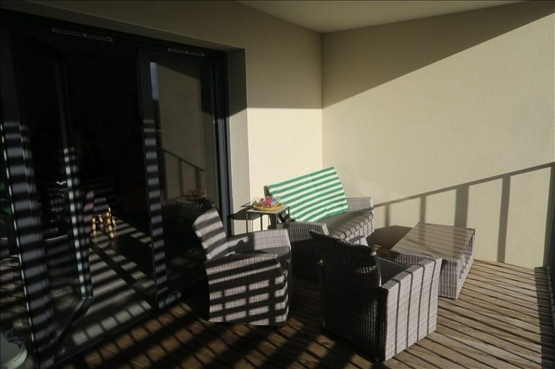Sale apartment Royan 243500€ - Picture 7