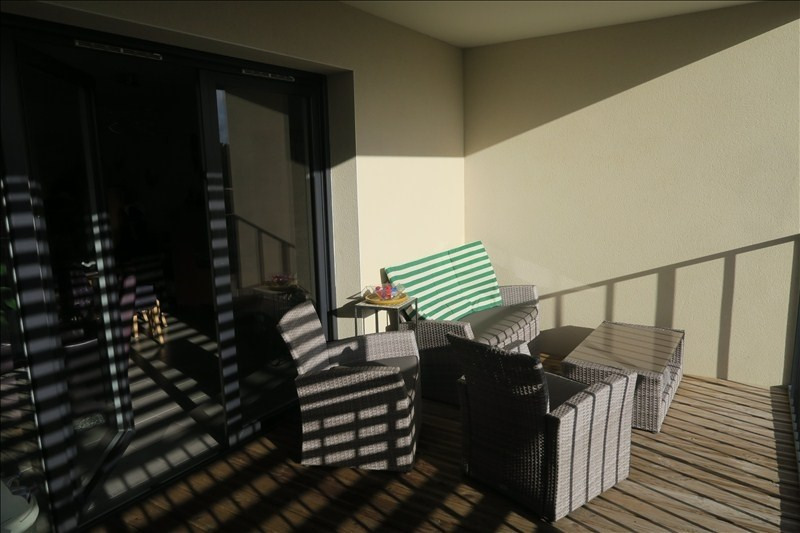 Vente appartement Royan 243500€ - Photo 7