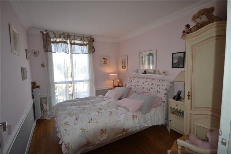 Verkoop  appartement Avignon intra muros 255000€ - Foto 3