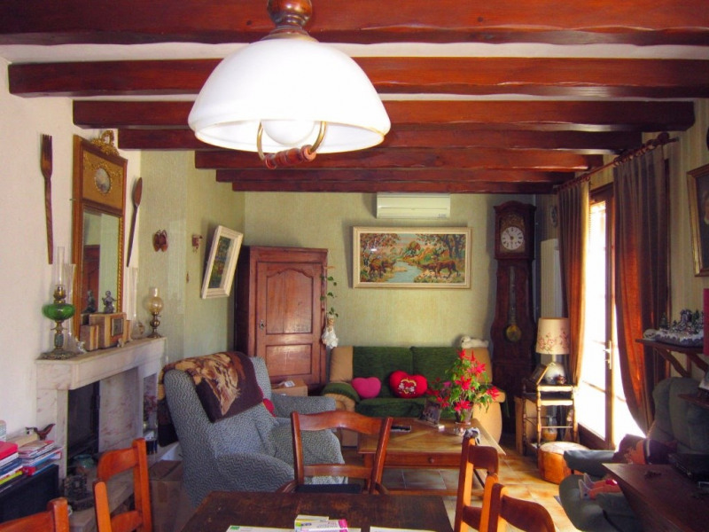 Sale house / villa Saint palais sur mer 336000€ - Picture 4