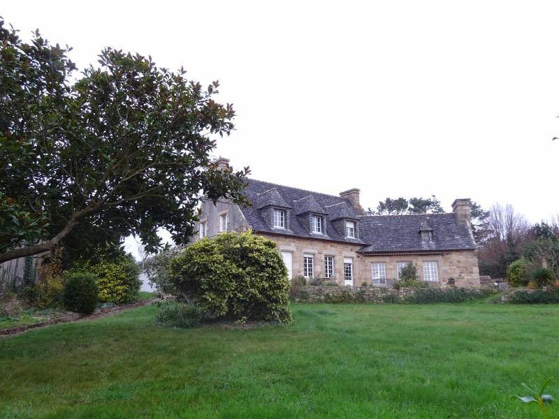Vente de prestige maison / villa Le relecq kerhuon 1238000€ - Photo 2