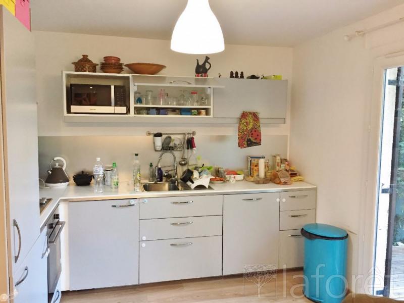 Sale house / villa La verpilliere 205000€ - Picture 4