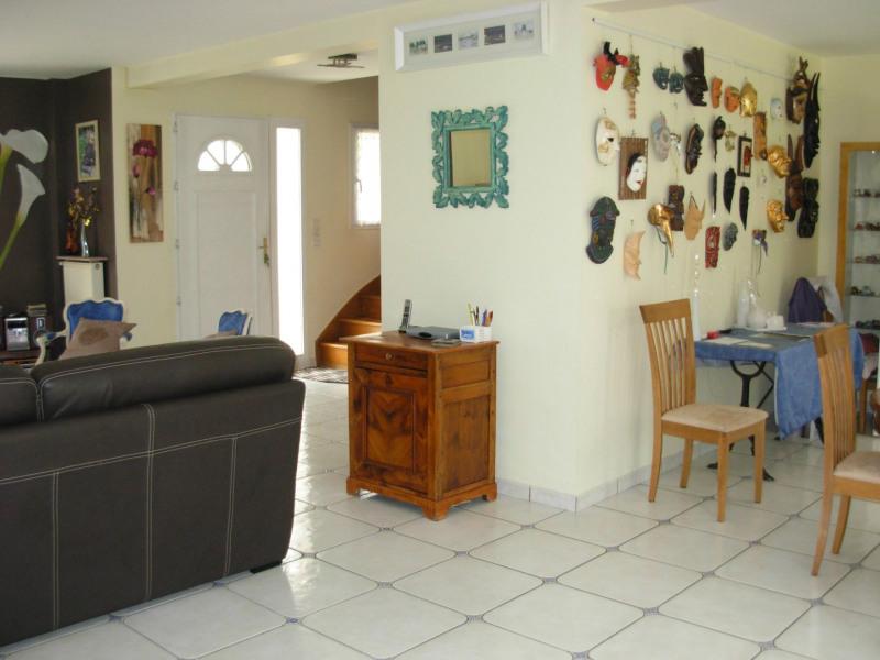 Sale house / villa Saint-michel-sur-orge 499500€ - Picture 4