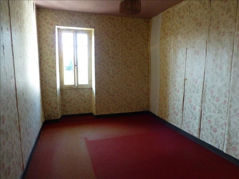 Sale house / villa Peyrehorade 130000€ - Picture 5