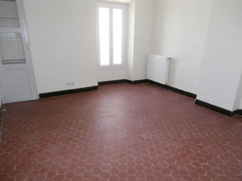 Rental apartment Salon de provence 850€ CC - Picture 5
