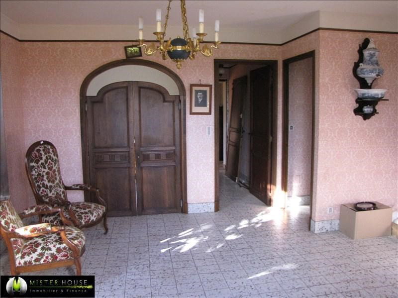 Investment property house / villa Montricoux 160 000€ - Picture 9