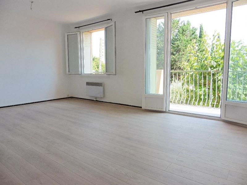 Vente appartement Aix en provence 192000€ - Photo 2