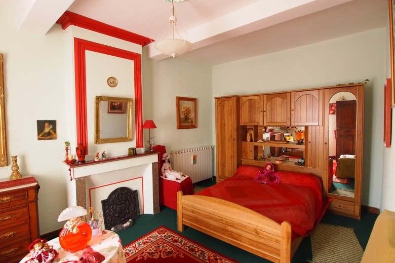 Sale house / villa Uzes 300000€ - Picture 14