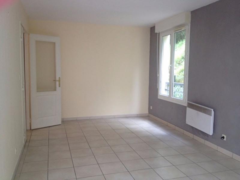 Sale apartment Cagnes sur mer 169000€ - Picture 3