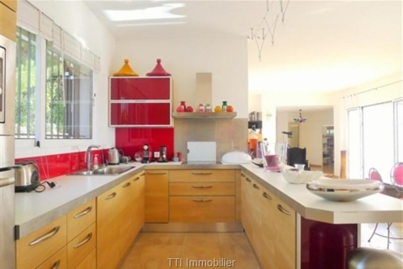Vente de prestige maison / villa Grimaud 2250000€ - Photo 8