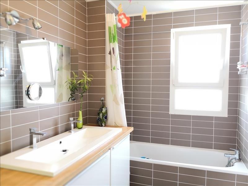 Sale apartment Pessac 237000€ - Picture 3