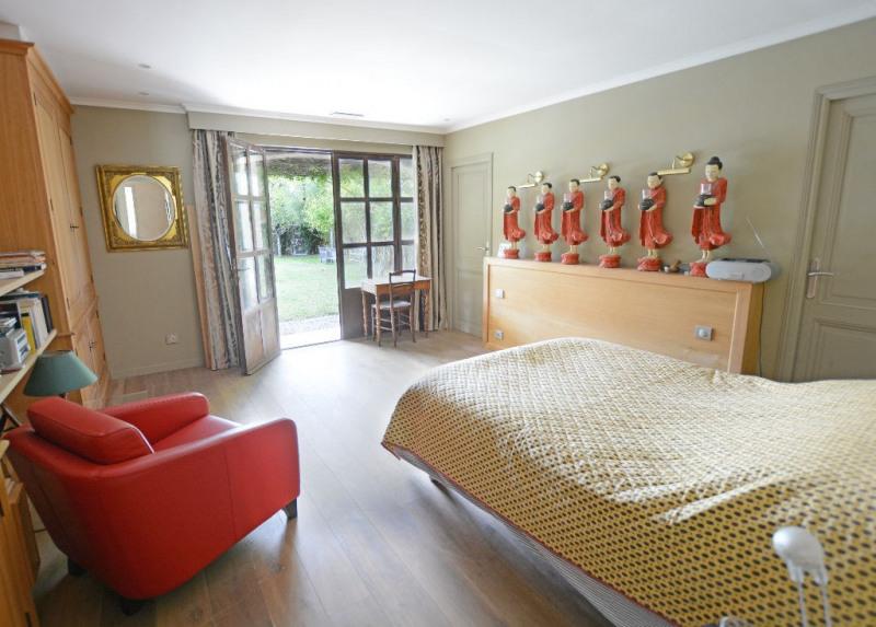 Verkoop van prestige  huis Jonquieres 585000€ - Foto 7