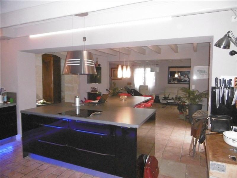 Vente de prestige maison / villa Vestric et candiac 930000€ - Photo 7