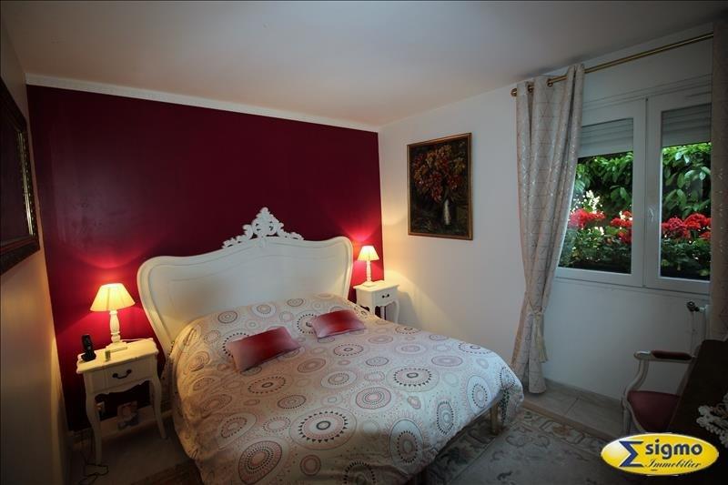 Sale apartment Chatou 371500€ - Picture 6