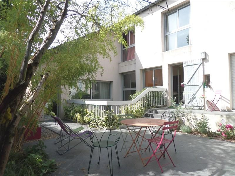 Deluxe sale house / villa Le chesnay 1340000€ - Picture 3