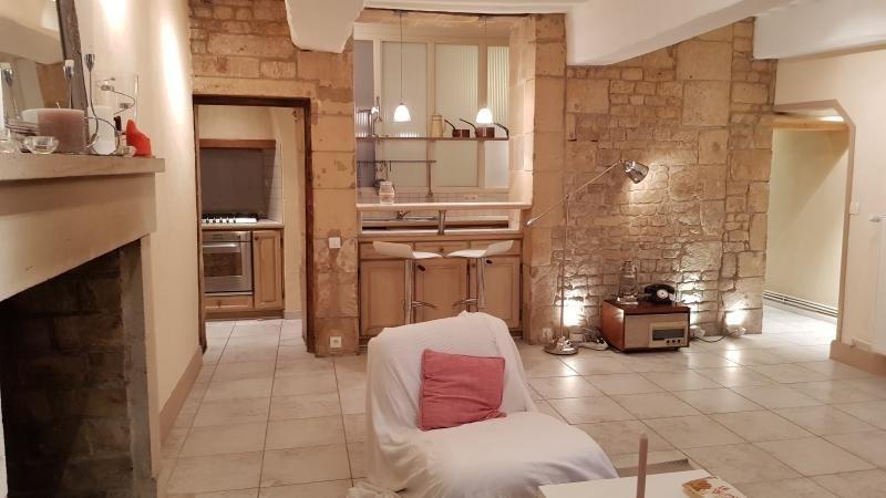 Vente appartement Caen 186000€ - Photo 2