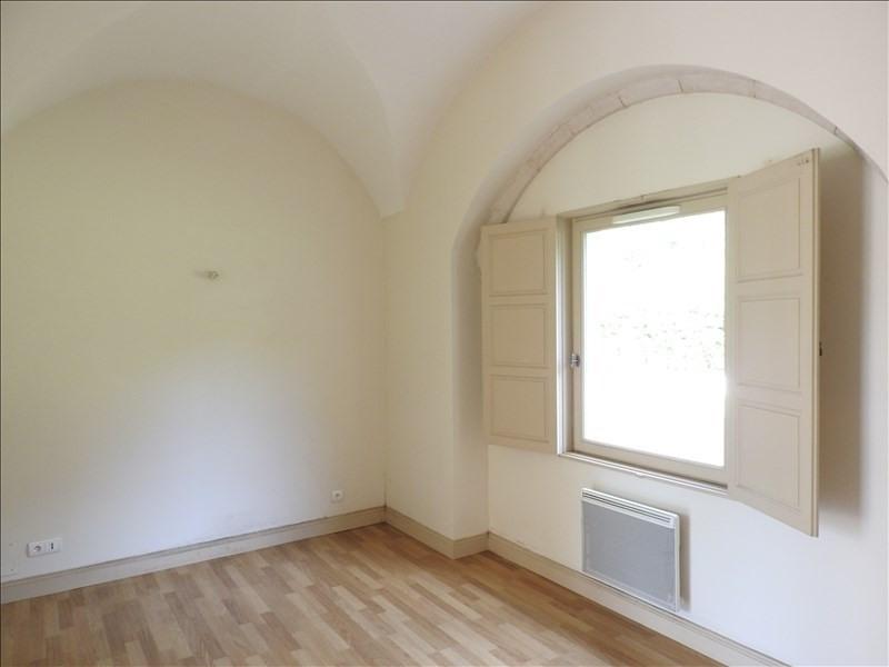 Produit d'investissement appartement Chatillon sur seine 55000€ - Photo 6