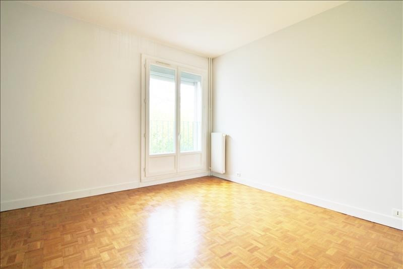 Vente appartement Le vesinet 750 000€ - Photo 10