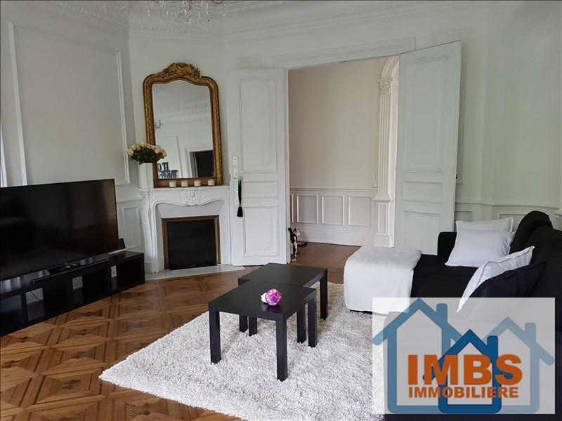 Producto de inversión  edificio Mulhouse 945000€ - Fotografía 7