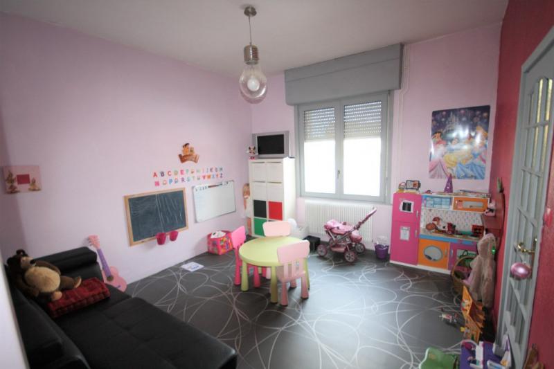 Vente maison / villa Sin le noble 138500€ - Photo 3