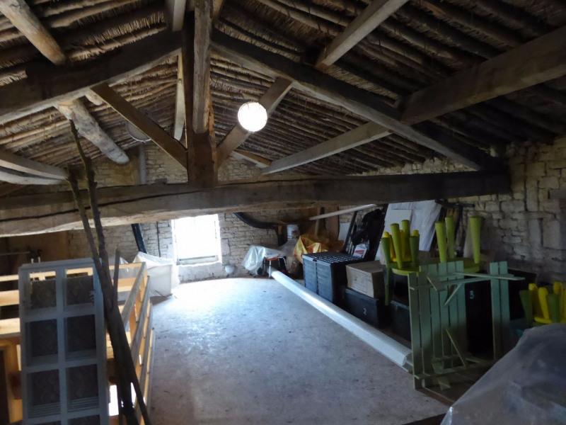 Deluxe sale house / villa Benon 595000€ - Picture 17