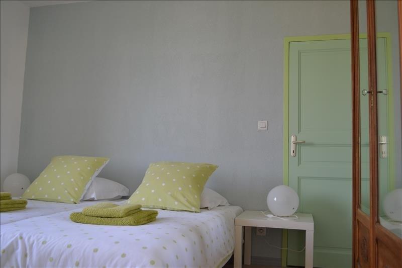 Sale house / villa Montauban 550000€ - Picture 7